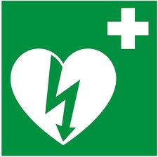 Beemster Hart Safe - AED Beemster